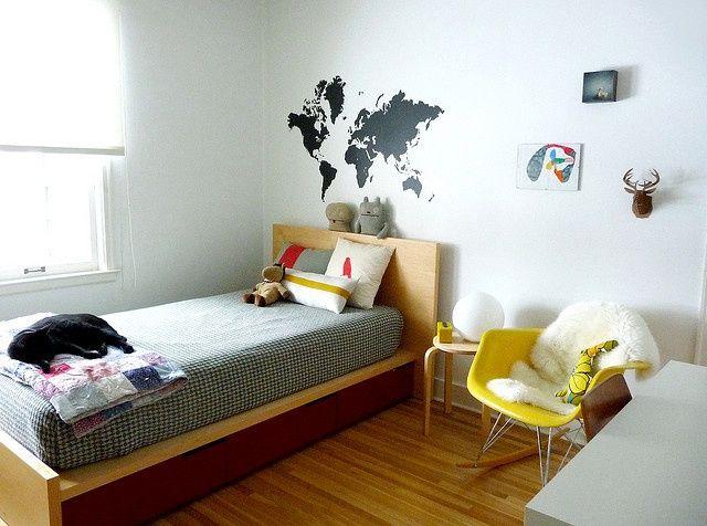 coolste schlafzimmer schlafzimmerdeko etagenbett innenraum schne schlafzimmer studioideen schlafzimmer - Coolste Etagenbetten