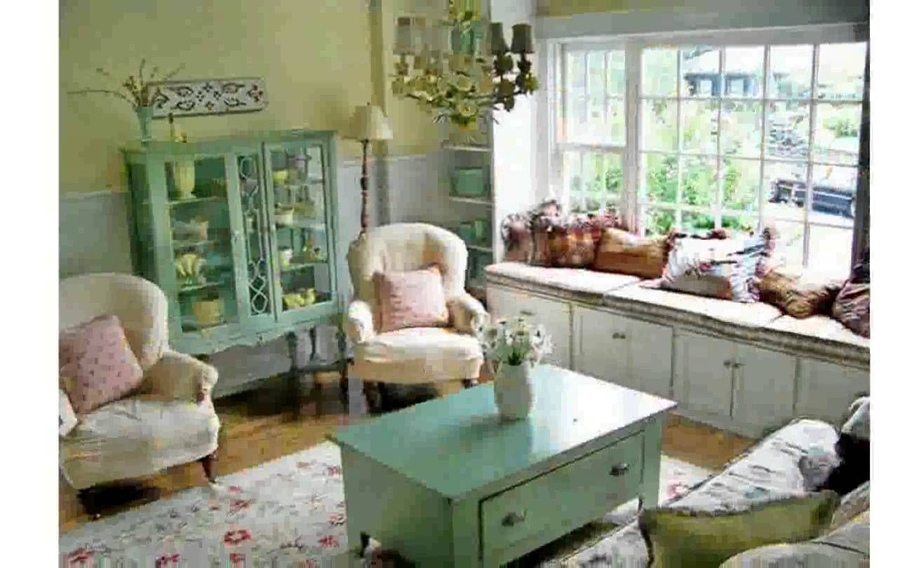 Cottage Decorating Ideas On A Budget Cheap Home Decor Accessories