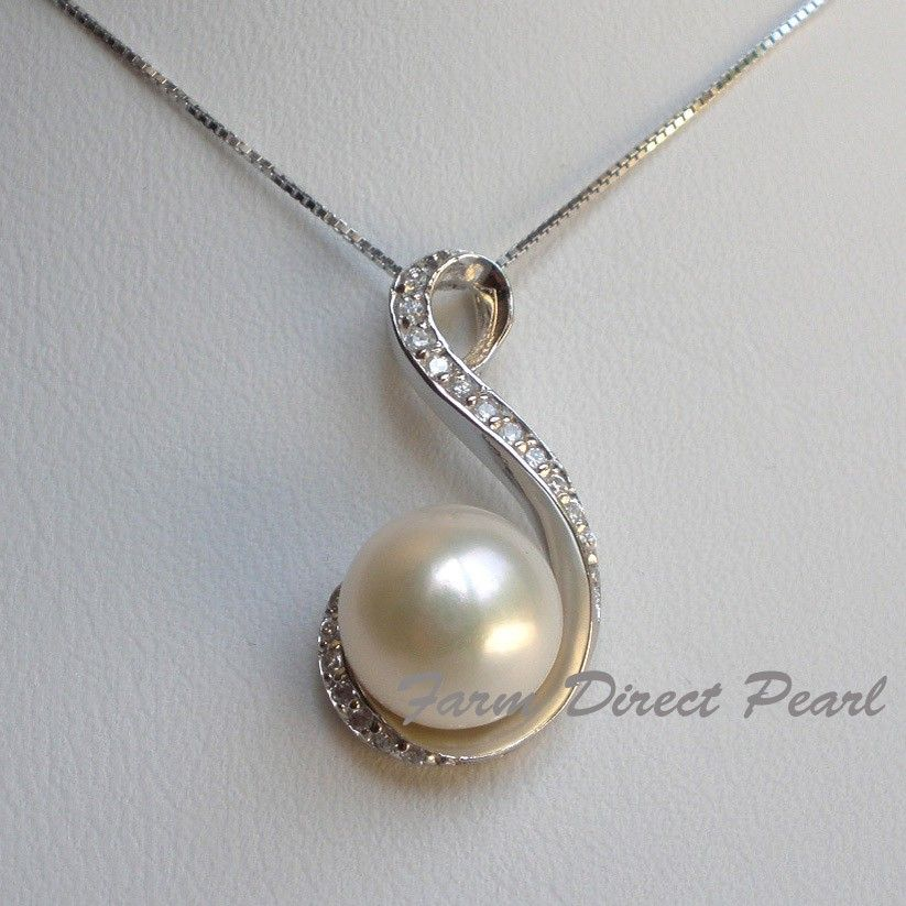 Image result for white pearl necklace flapper girl pinterest image result for white pearl necklace aloadofball Image collections