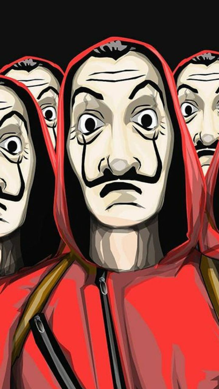 Bellaciao Lacasadepapel Moneyheist Tokyo Berlin Professor Mobilewallpaper Mobilewallpaperhd Follow Us For Locked Wallpaper Art Hd Wallpapers For Mobile