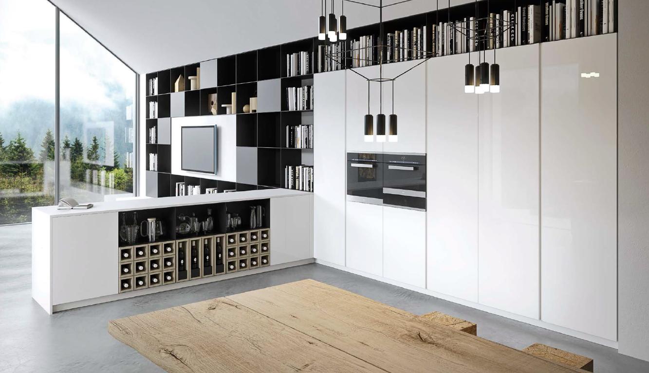 Record cuchine - Hauz2   Kitchen - Cuchine - Virtuvės   Pinterest