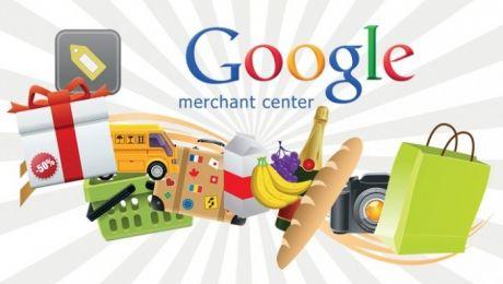 #GoogleMerchantCenter es la #eCommerce del buscador que te ayuda a posicionarte, pero sólo si consigues que no rechacen tu feed de datos. #marketingonline
