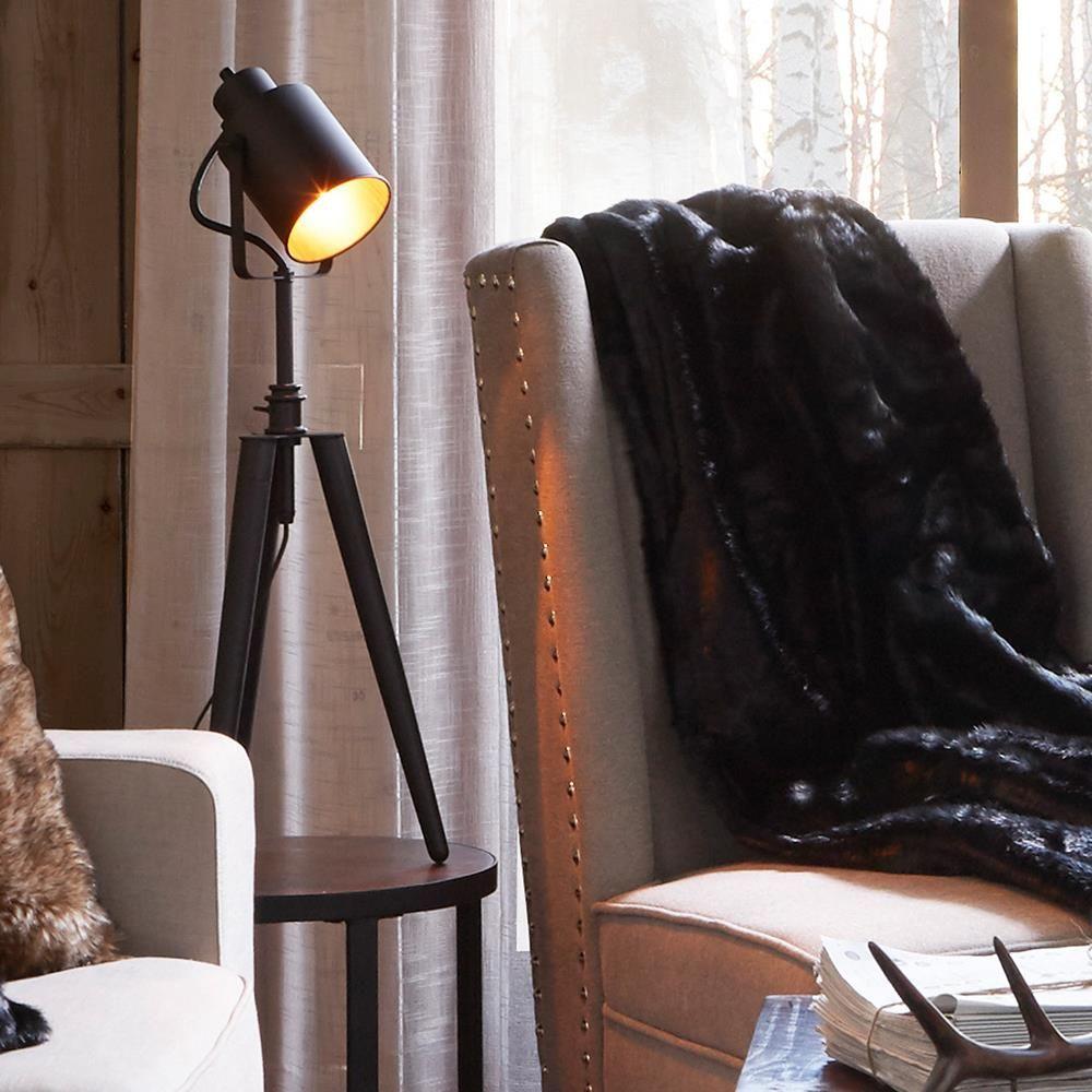 Meuble Salle De Bain Gb Moon ~ lampe de table lampes de table luminaires bouclair com luminaires