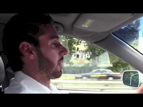 Energy Shot!   Hysterical!   #energyshot, #comedy, #joe