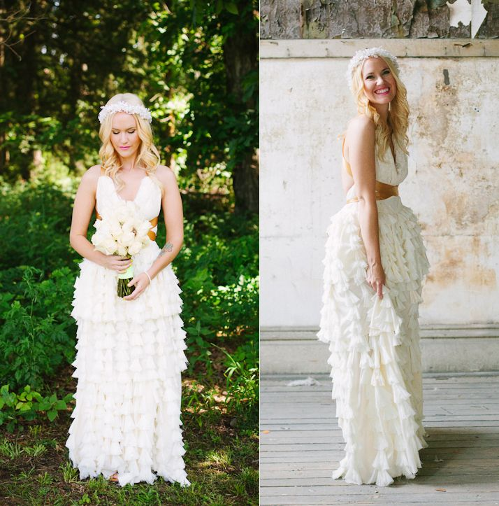 Best 25+ Diy wedding dress ideas on Pinterest | DIY wedding, Diy ...
