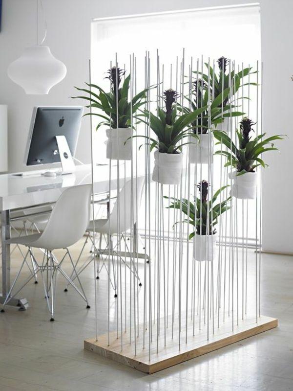 terrasse gestalten ideen terrassengestaltung ideen. Black Bedroom Furniture Sets. Home Design Ideas
