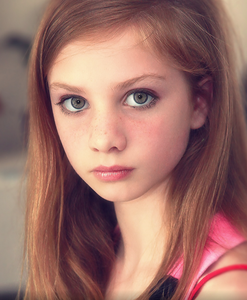 Cum doll adorable redhead gets plumbed hard 3