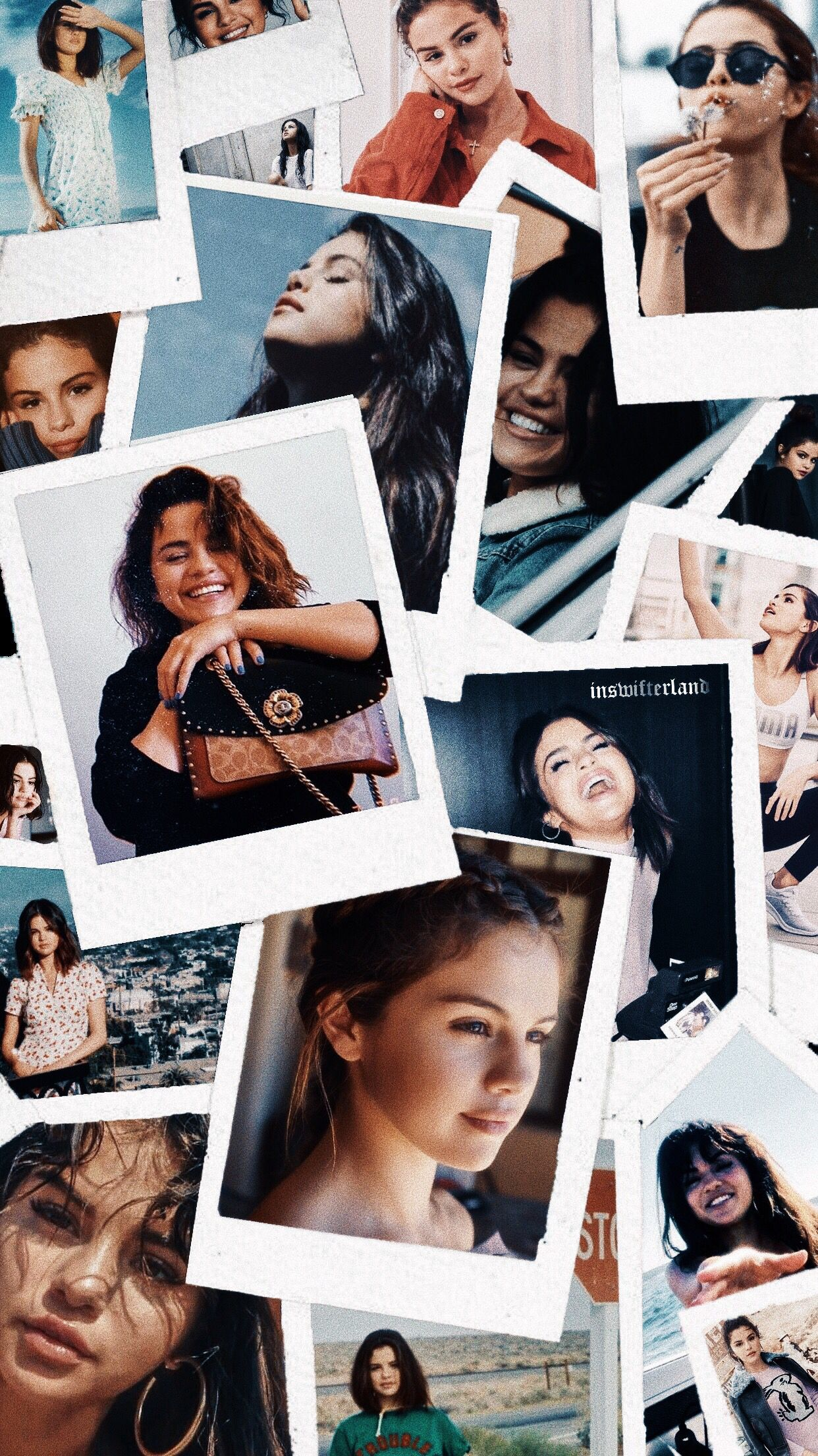 Selena Gomez Wallpaper Selena Gomez Wallpaper Selena Gomez Pictures Selena Gomez Tumblr
