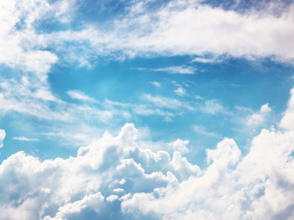 Buzz Lightyear Cloud Wall Wallpaper Toy Story Картинки