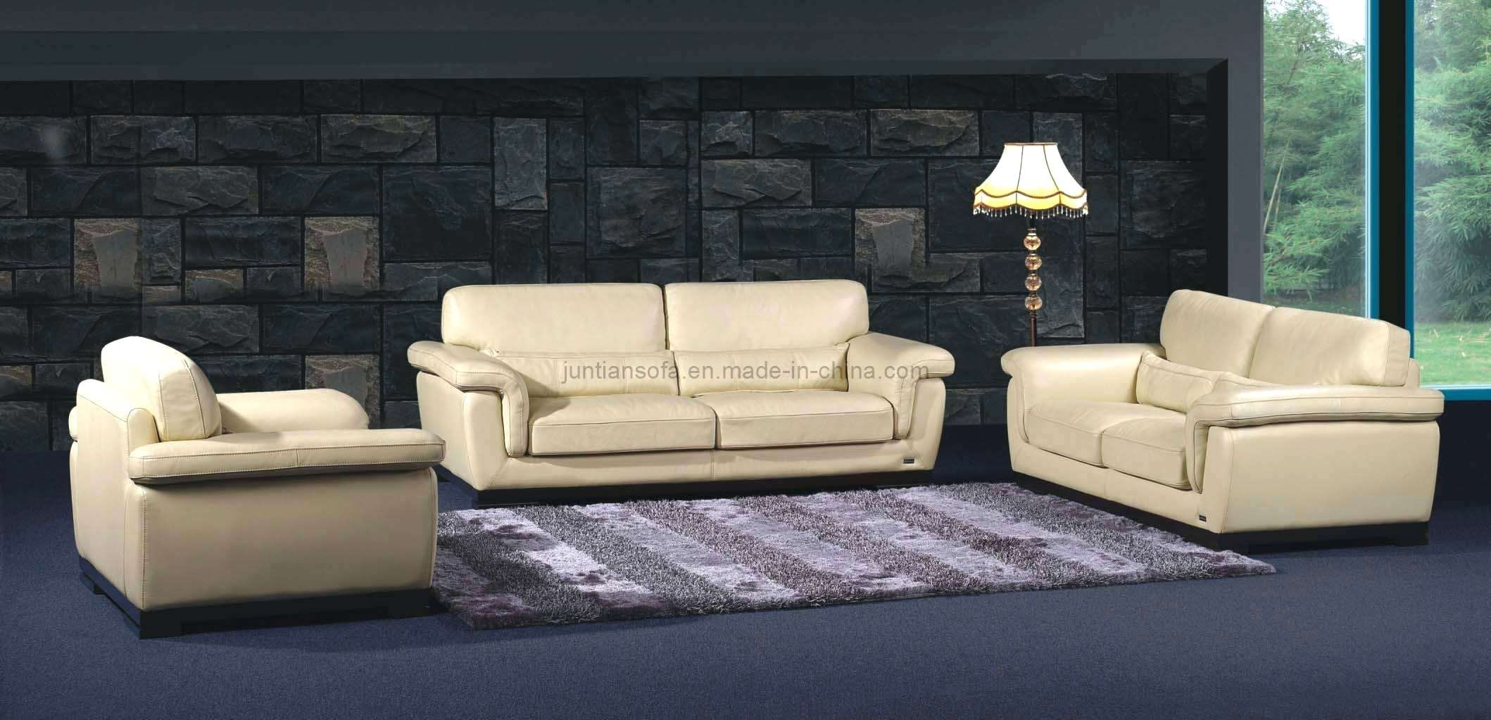 Pleasing Good Best Quality Sofas Uk 24 With Additional Dfs Sofa Ideas Download Free Architecture Designs Grimeyleaguecom