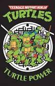 teenage mutant ninja turtles - Google Search