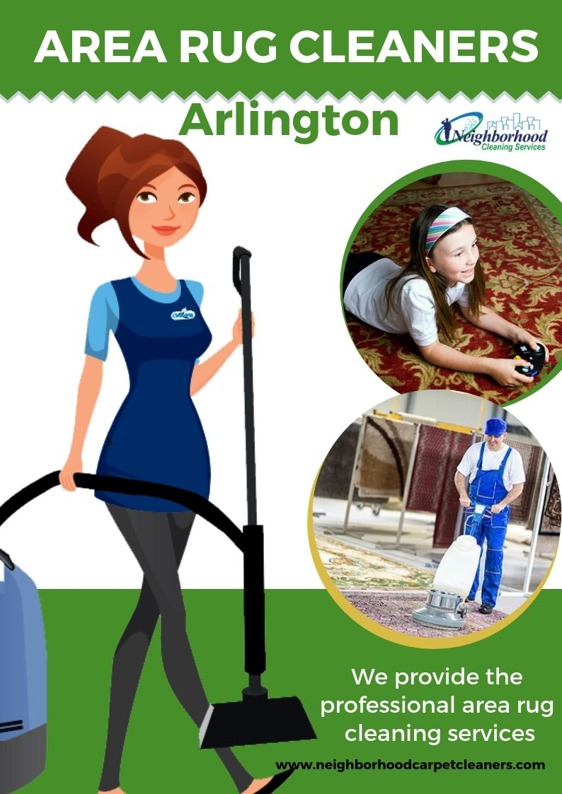 Arlington area rug cleaners Rug cleaner, Rug cleaning