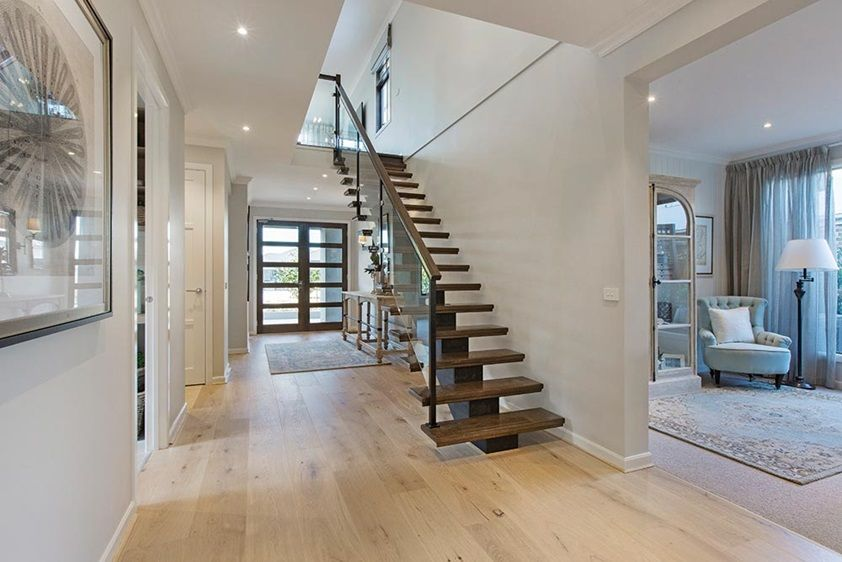Superb House Design: Madison   Porter Davis Homes
