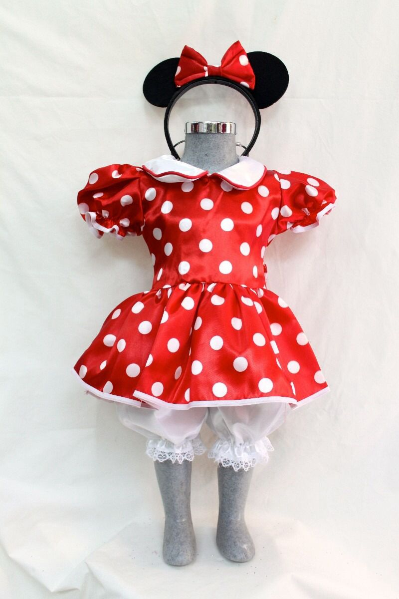 Imagen de http://mlm-s1-p.mlstatic.com/disfraz-inspirado-en-mimi-mouse-10963-MLM20037346614_012014-F.jpg.