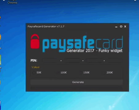 how to buy paysafecard online with paypal