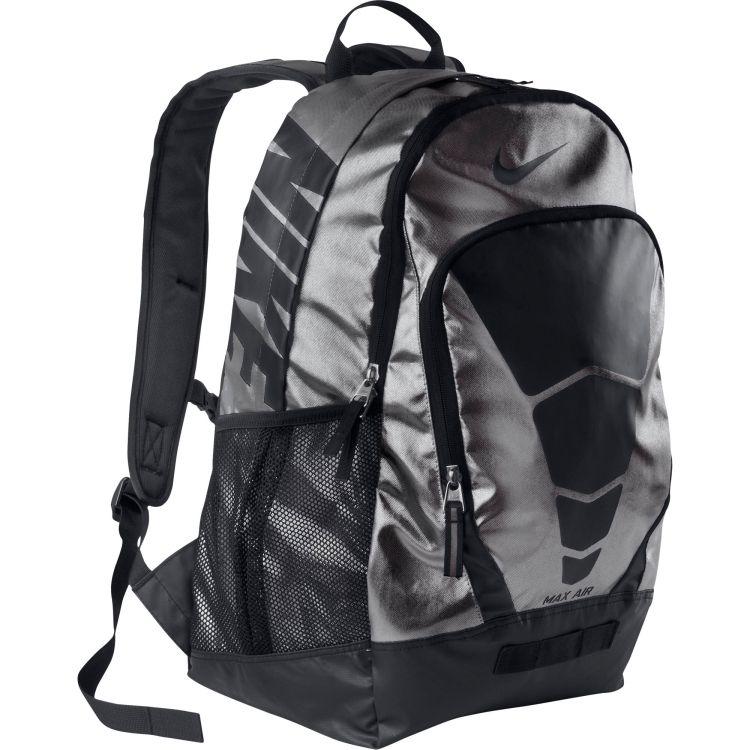 1e81ea6d5ce5 best nike backpack