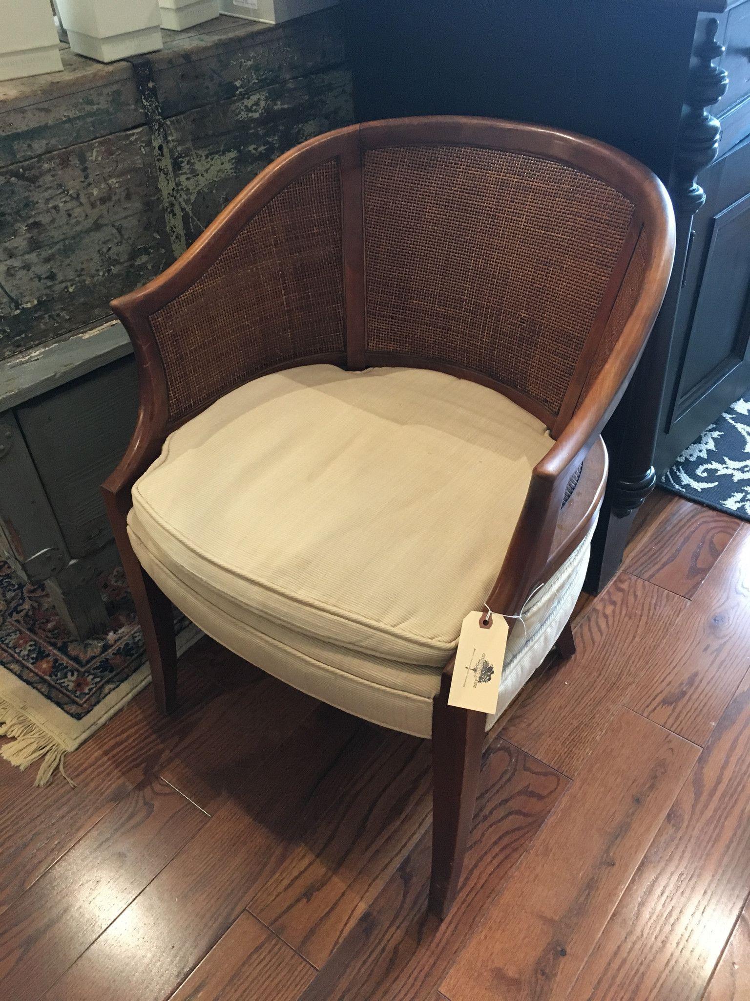 Barrel Back Chair Barrel Chair Diy Furniture Sofa