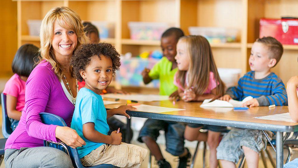 Celebrate teacher appreciation week this week we are