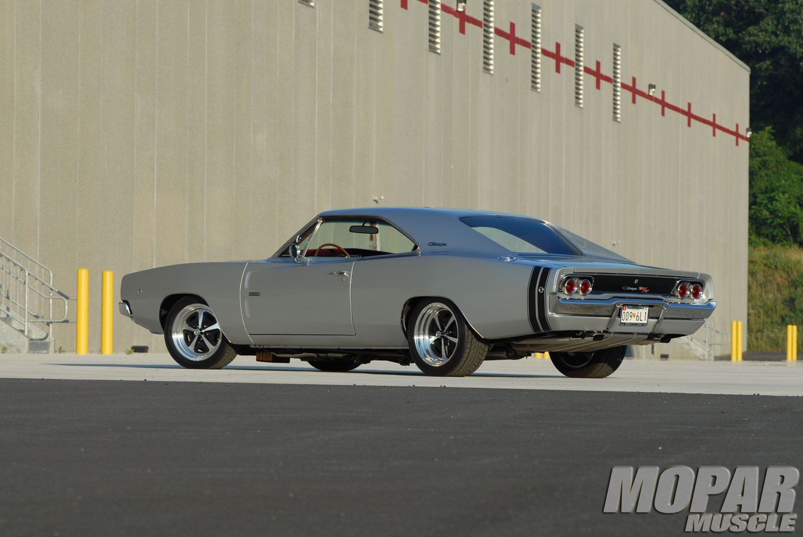 1968 dodge charger onr of its best looking yrs sealingsandexpungements com 888