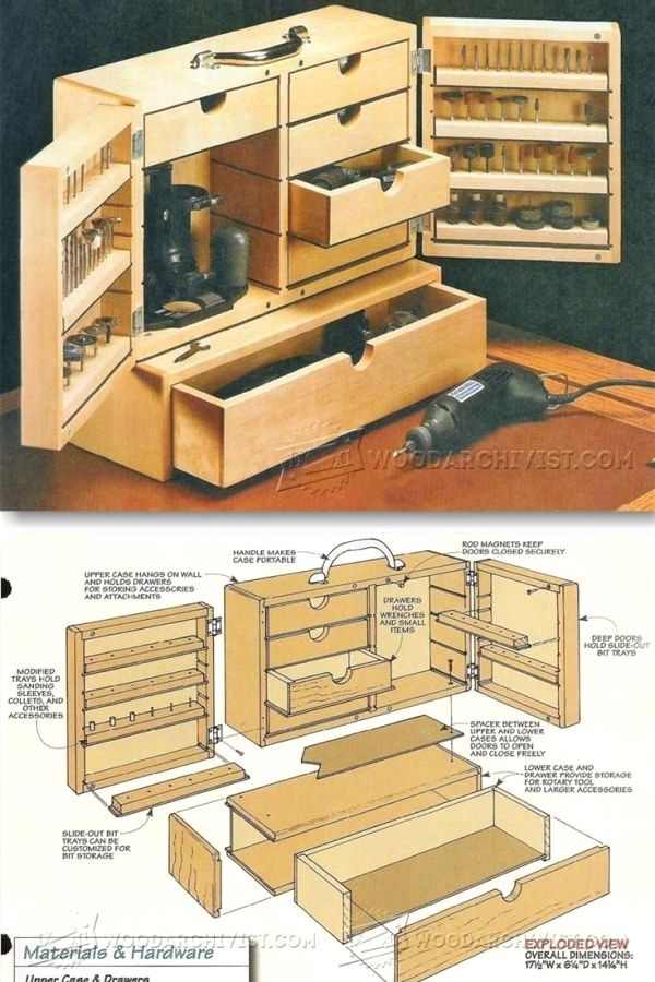 50 Wood Furniture Plans Design No 13534 Simple Woodworking Designs You Can Create Yourself Woodwo Woodworking Shop Plans Wood Furniture Plans Dremel Projects