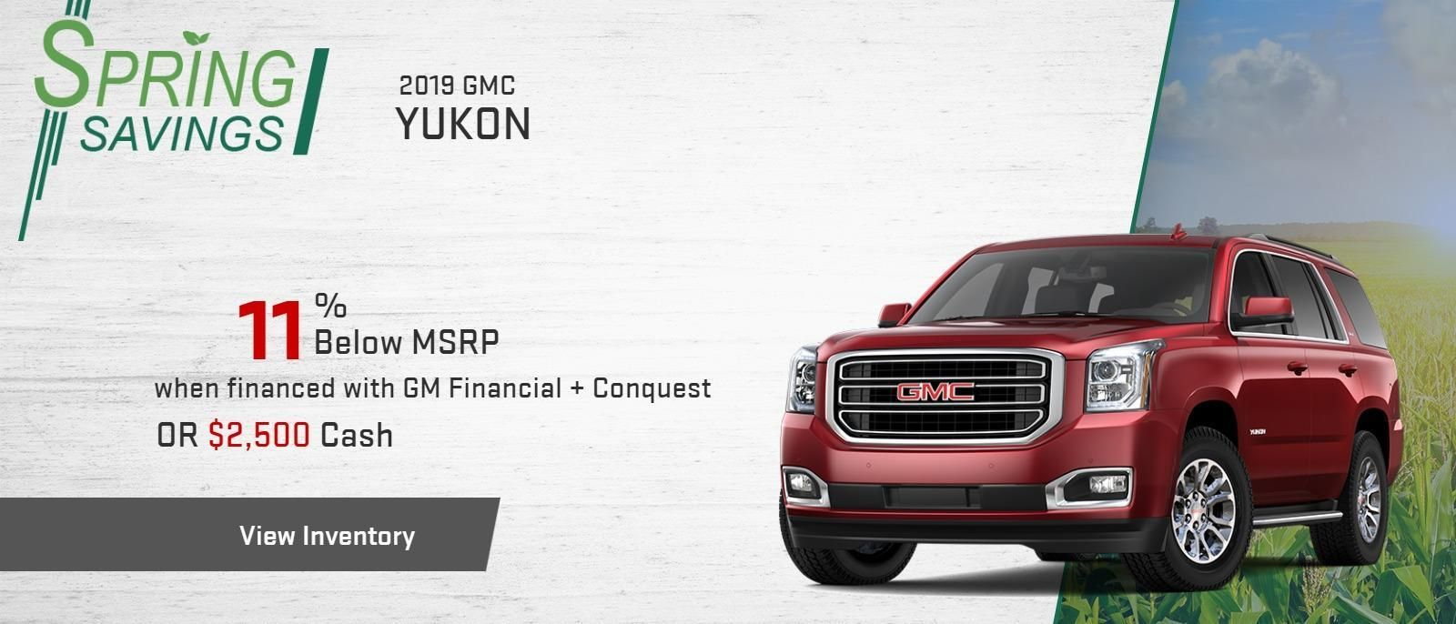 Timbrook Buick Gmc In Cumberland A Frostburg Buick And Gmc