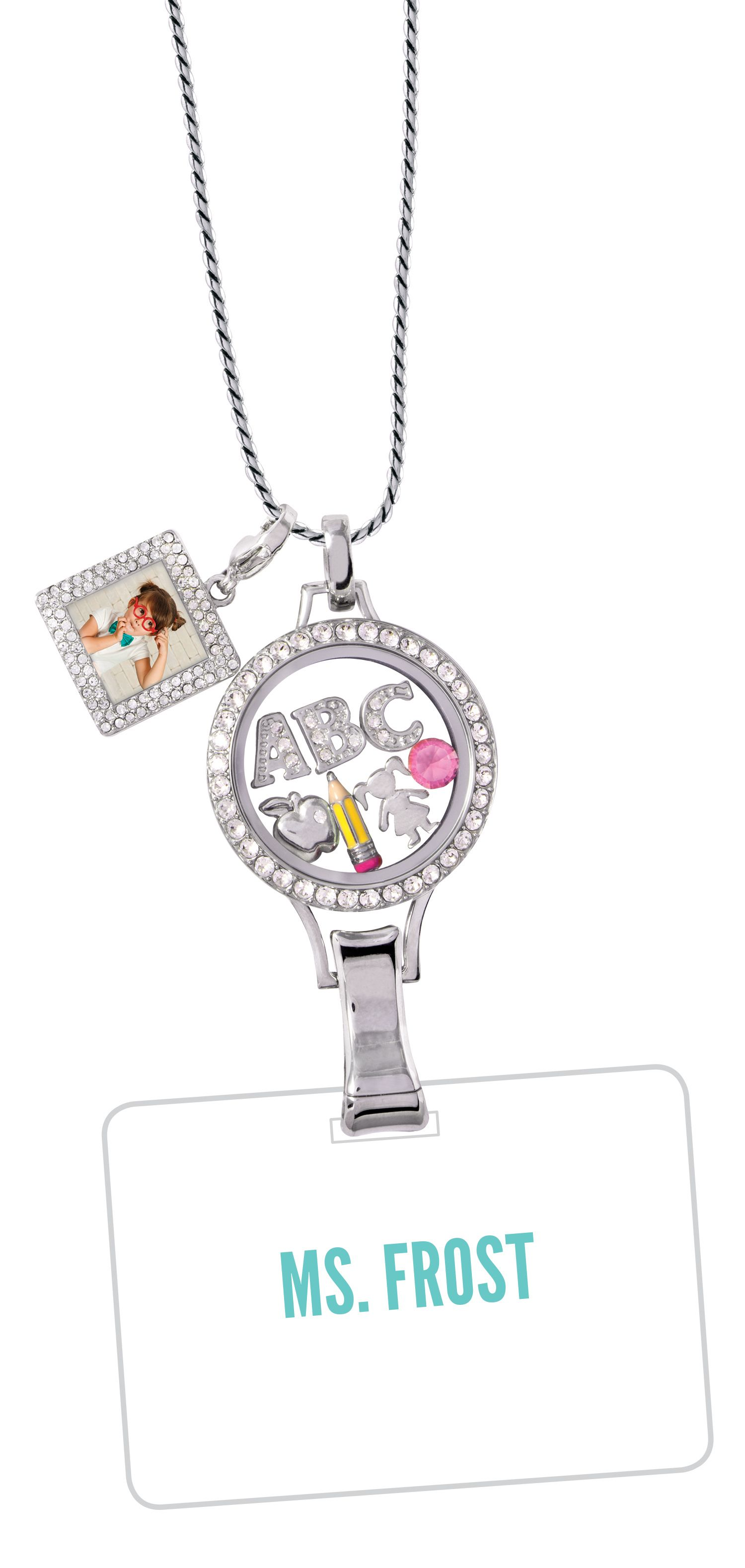 Pin by Ashley D'Angelo on Origami owl | Origami owl ... - photo#7