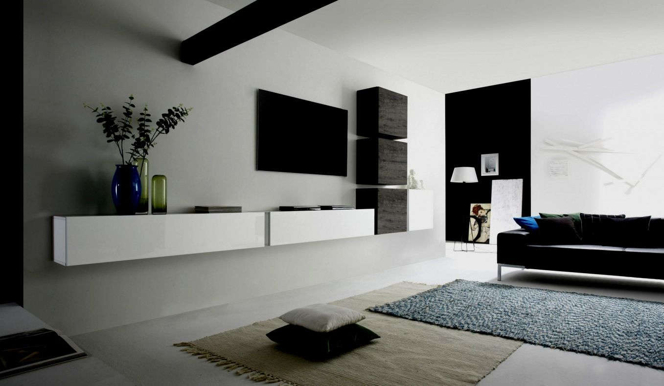 6 Sauber Fotos Von Wohnzimmer Modern Ausmalen  Wohnen, Wohnzimmer