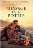 Romantic movie for Valentines Day Message in a Bottle-DVD