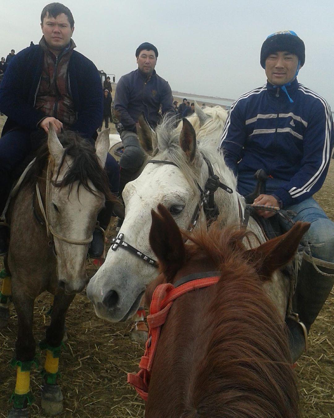 QYZYLSHAKÒK #nature #horse #popular #money #art #love #instafashion #fitness #animals #selfies #phot...