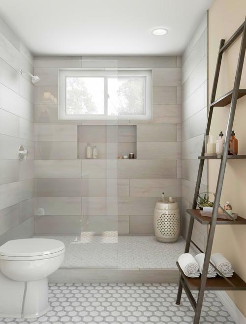 Small Bathroom Ideas Small Bathroom Simple Bathroom Unique Bathroom Vanity