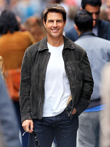 Look Who Turned 50 in 2012! | Actors/singers | Tom cruise ...