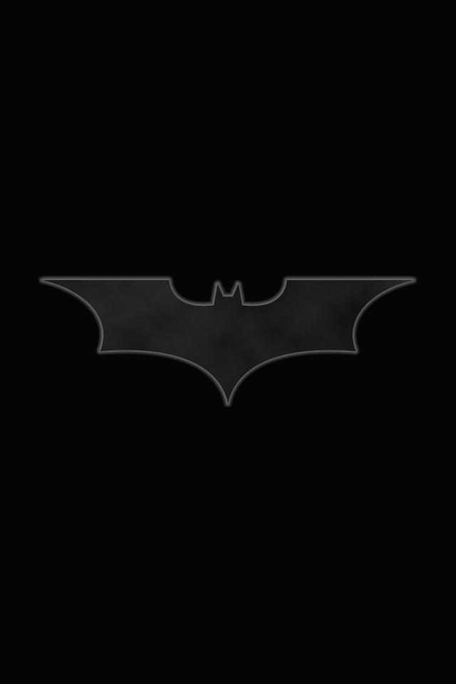 Batman Wallpaper Iphone Batman Wallpaper Batman Wallpaper Iphone Superman Wallpaper