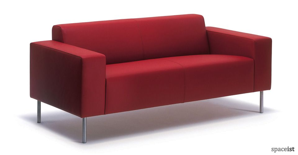 office couch. Sofas For Office. Office Sofa - Google Search H Couch R