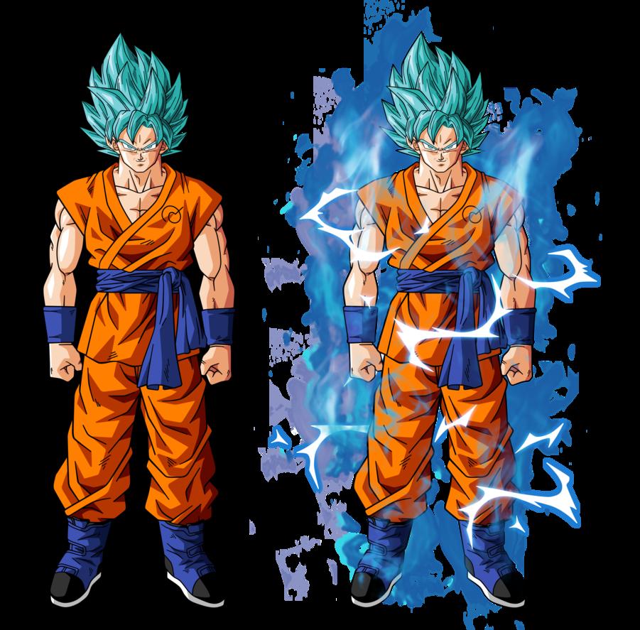 Goku Super Saiyan God Super Saiyan Dragon Ball Super Goku Goku Super Saiyan God Goku Super Saiyan Blue