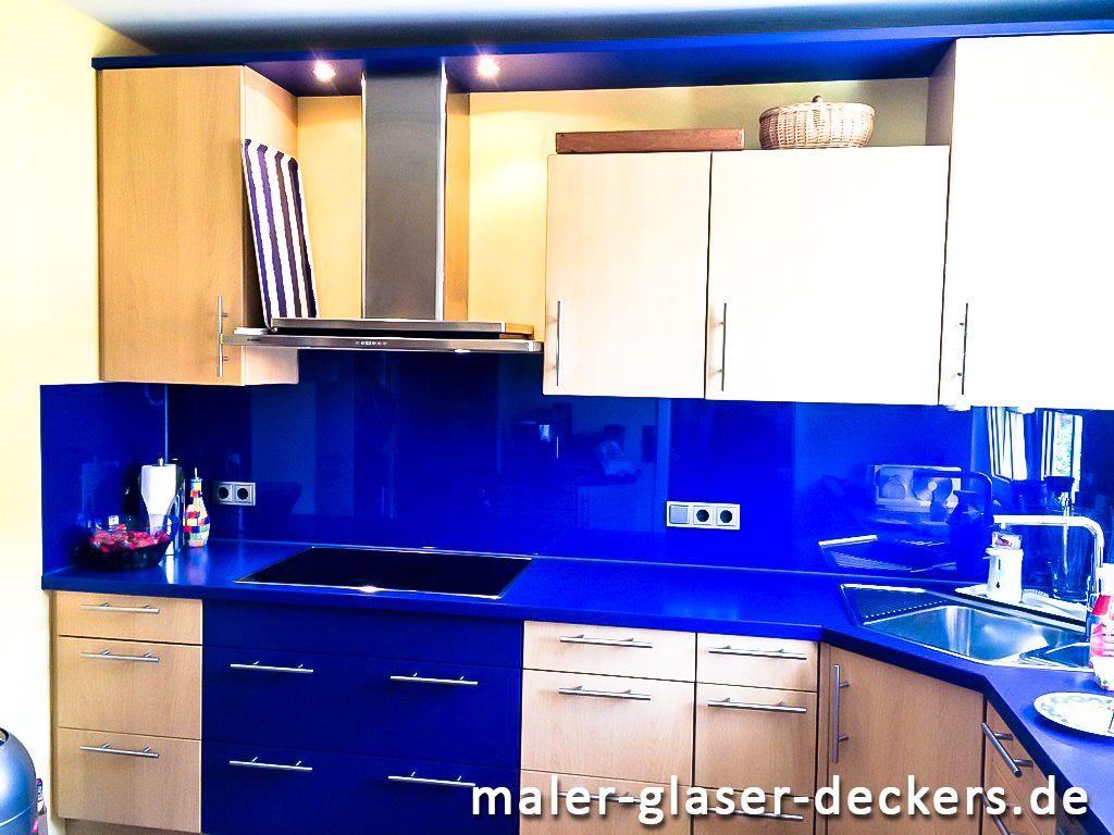 Kuchenruckwand dekor - Kuchenspiegel plexiglas ...