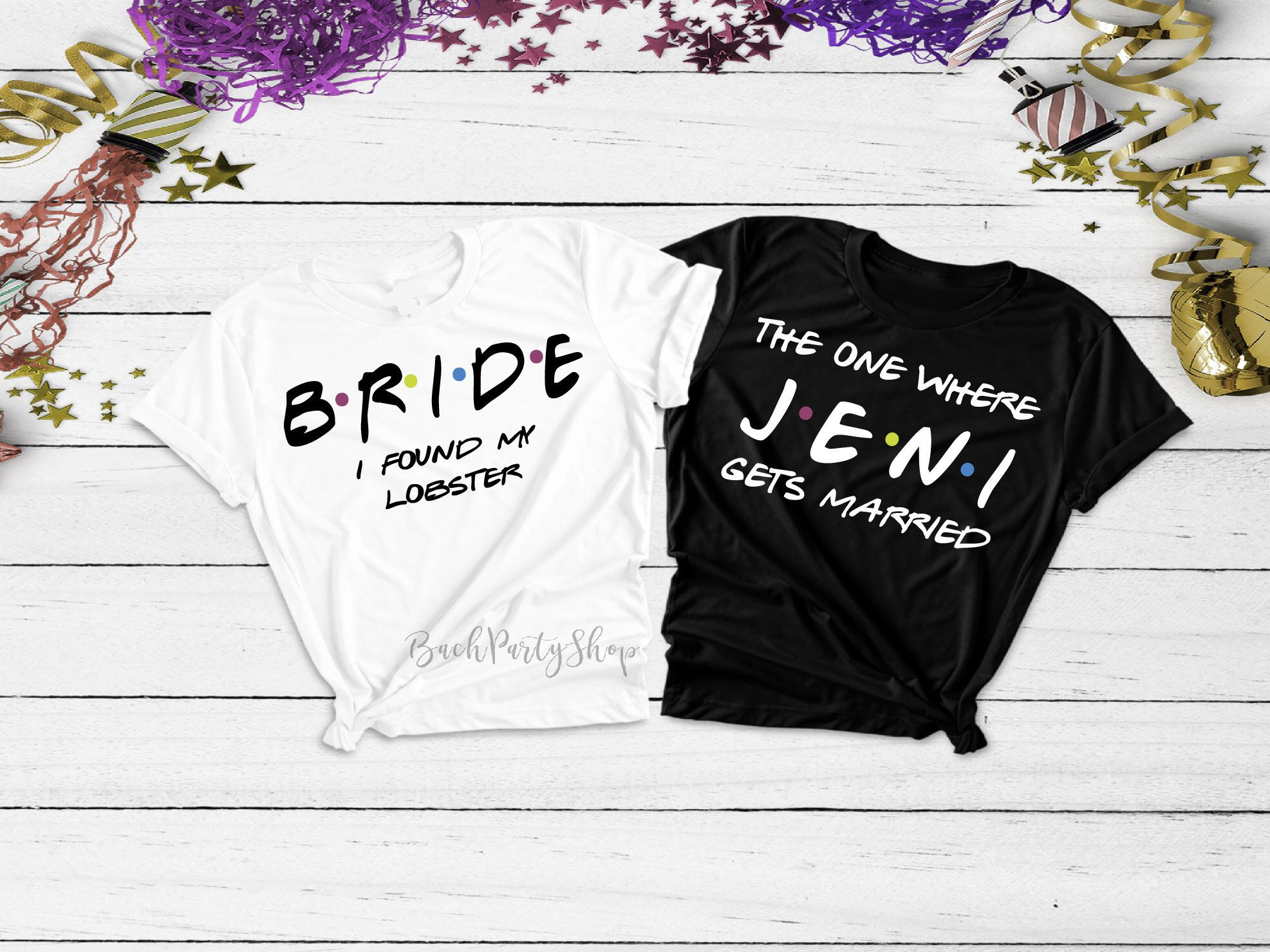 c8879b3307c86 Excited to share the latest addition to my  etsy shop  Curvy Bachelorette  Shirts
