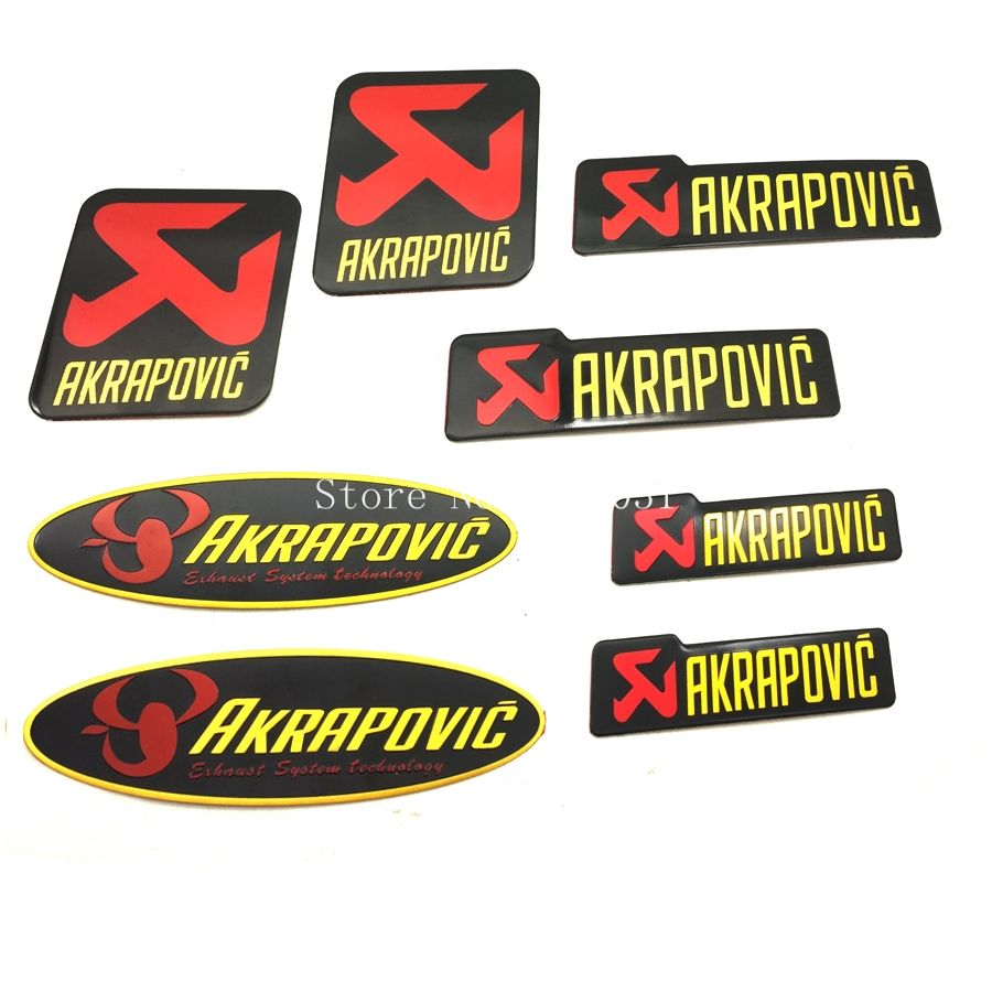 2x BENELLI Iron on Clothing Decals
