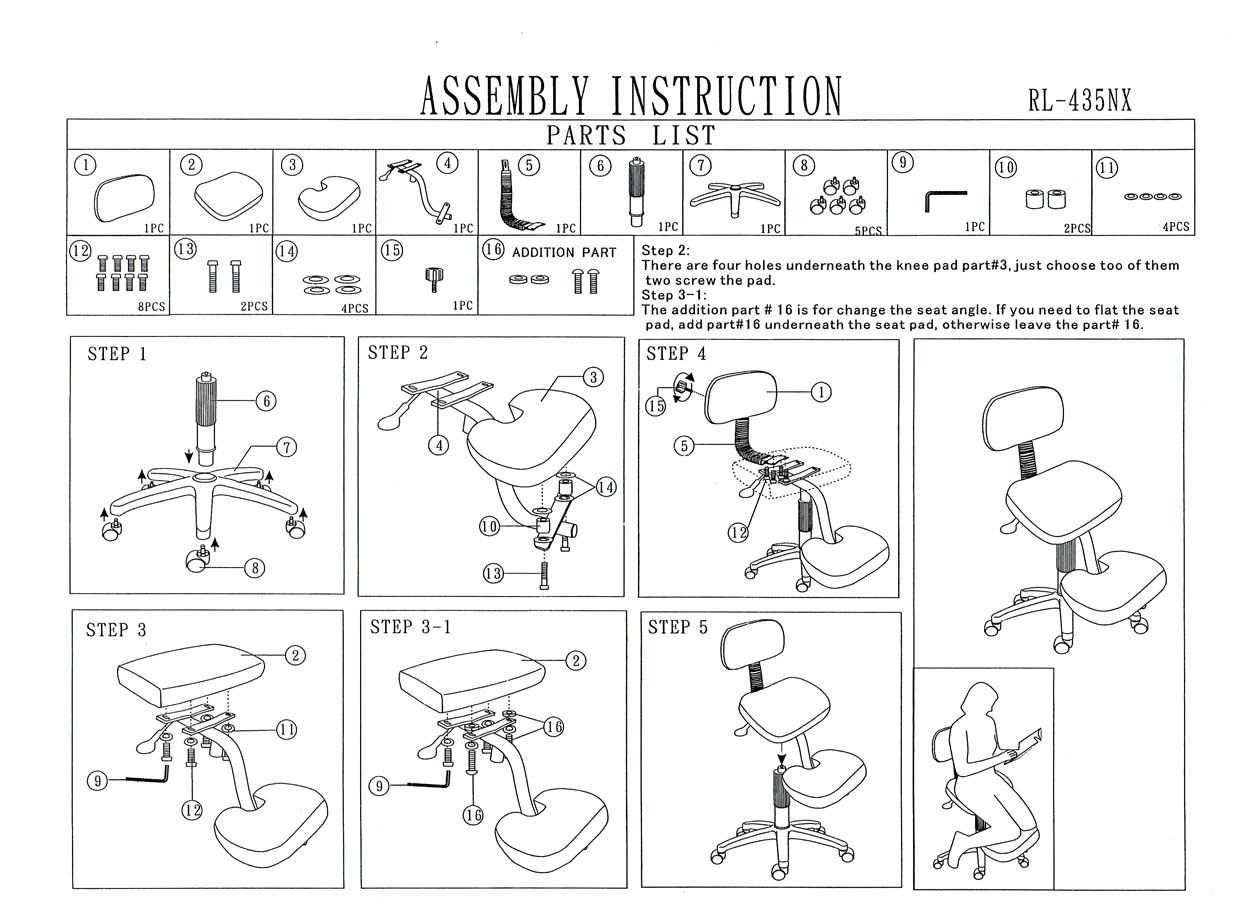 Assembly Instruction  Google Search  Assembly Instructions