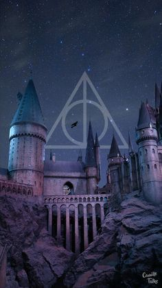 List of Latest Harry Potter Phone Wallpaper HD Today by camilletalks.com