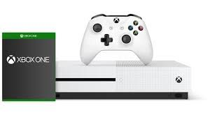 microsoft store coupons up to 65 off xbox and pc digital games