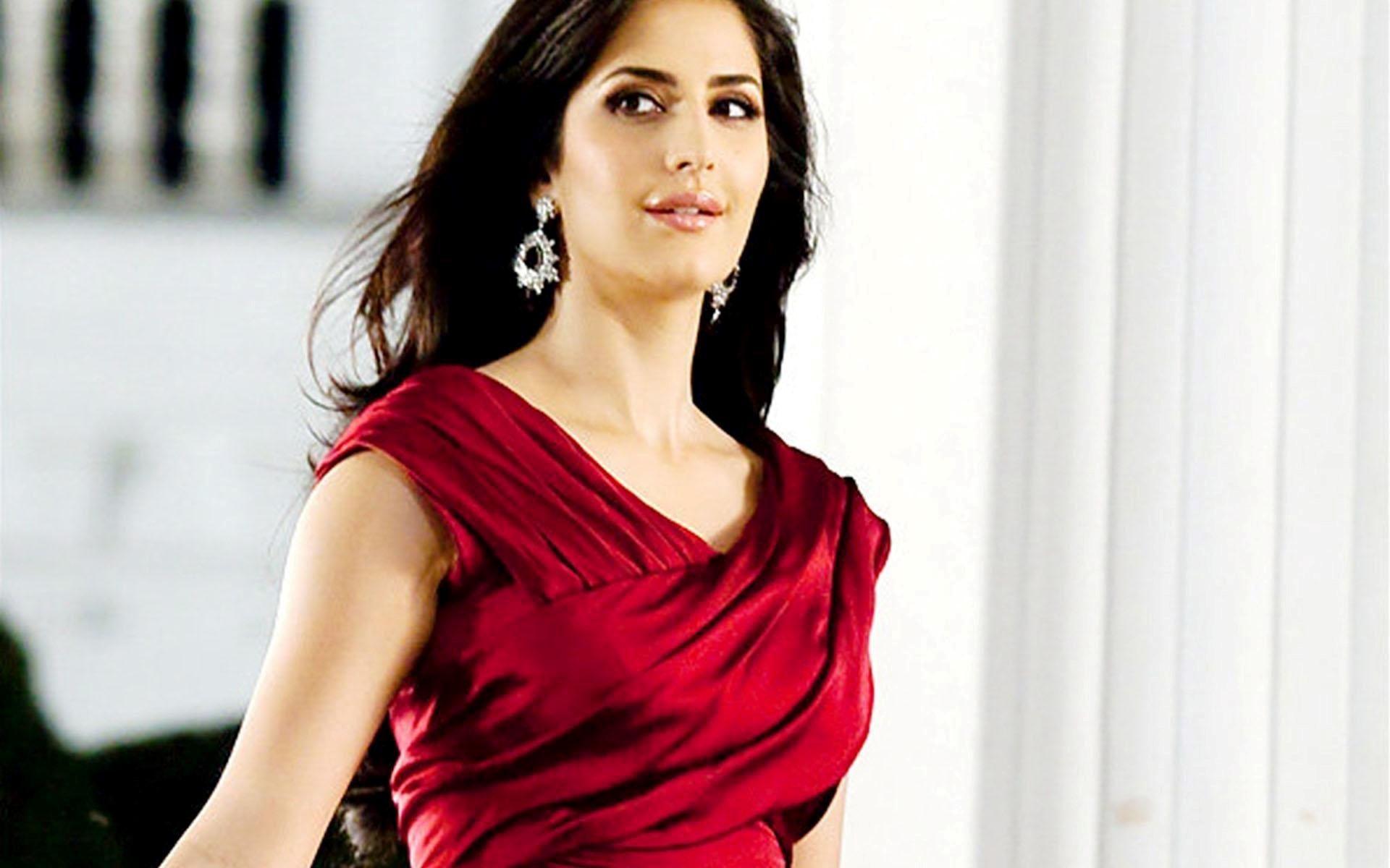 Hot hindi actress wallpapers group bollywood hd hot 3d hot hindi actress wallpapers group bollywood hd hot voltagebd Images