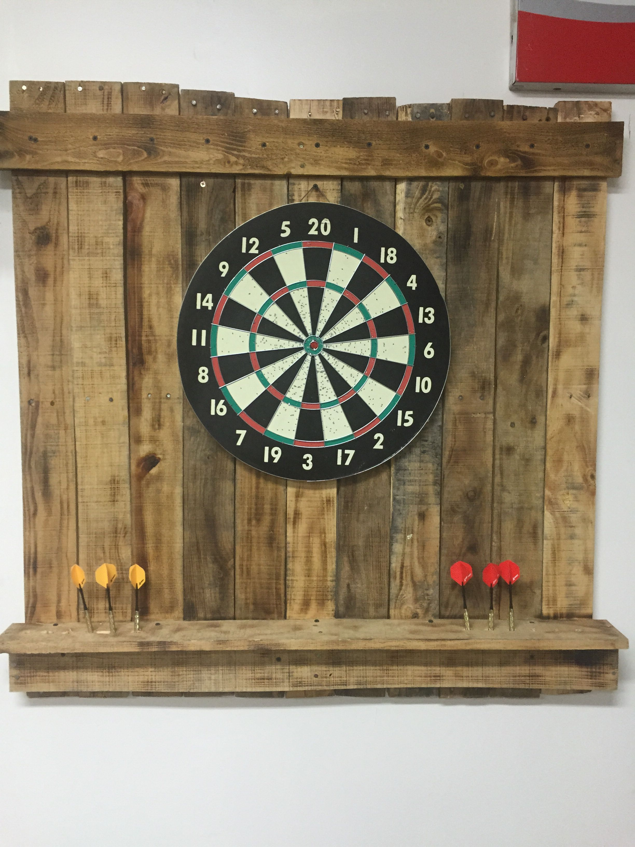 Pin By Harry P On Creative Ideas Wood Bars For Home Man Cave