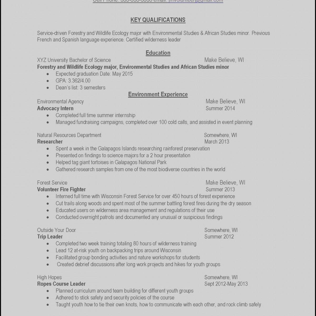 Anticipated Graduation Date Resume Inspirational How To Write Expected Graduation Date Resume Job Resume Examples Teacher Resume Template