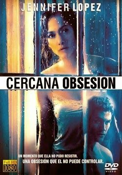 Cercana Obsesion Online Latino 2015 Vk Peliculas Audio Latino The Boy Next Door Tv Series Online Streaming Movies
