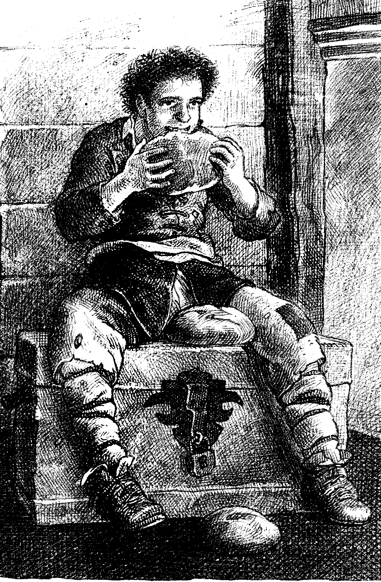 EL LAZARILLO DE TORMES Lazarillo de tormes, Arte y