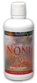 Noni Plus Plus -      Noni Plus Plus helps provide support for joint health, digestion, immune function, collagen production, and free radical absorption. It contains the benefits of aloe and noni all in one beverage, containing grade A+ aloe, trace minerals and 100% Hawaiian noni. The benefits of noni and aloe ... - http://www.wellnesscoachingforlife.com/youngevity-biometics/noni-plus-plus/