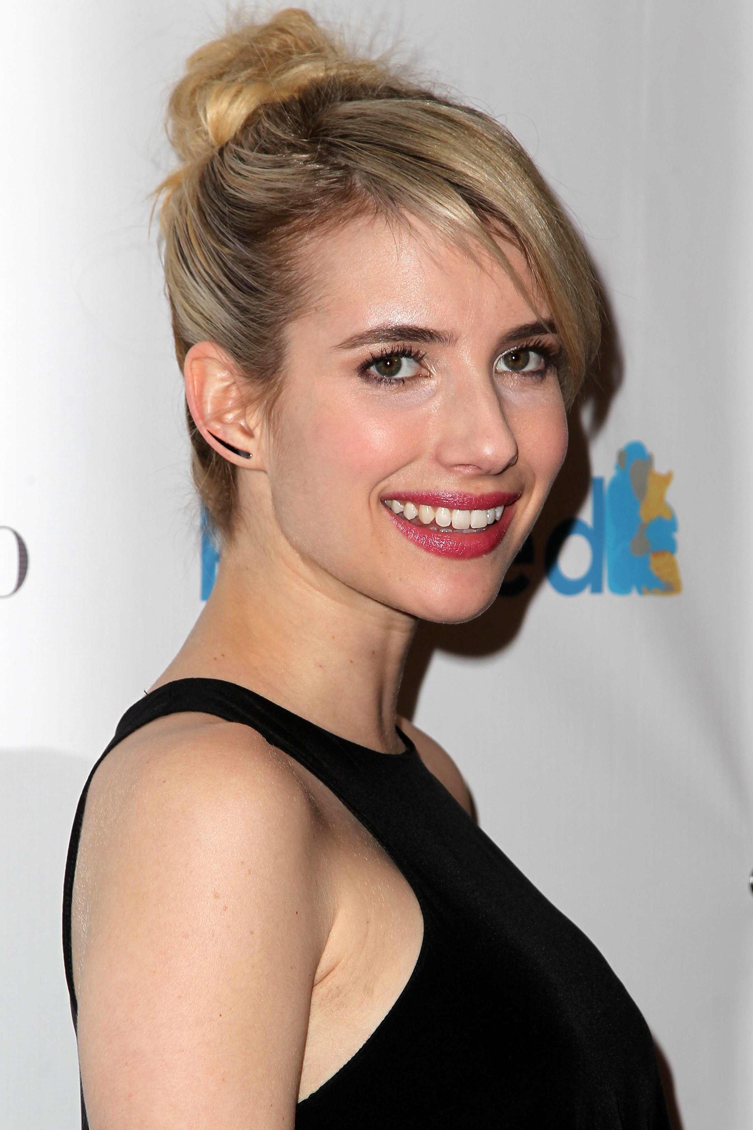 Emma Roberts Age, Net Worth, Movies, Bio & More Emma