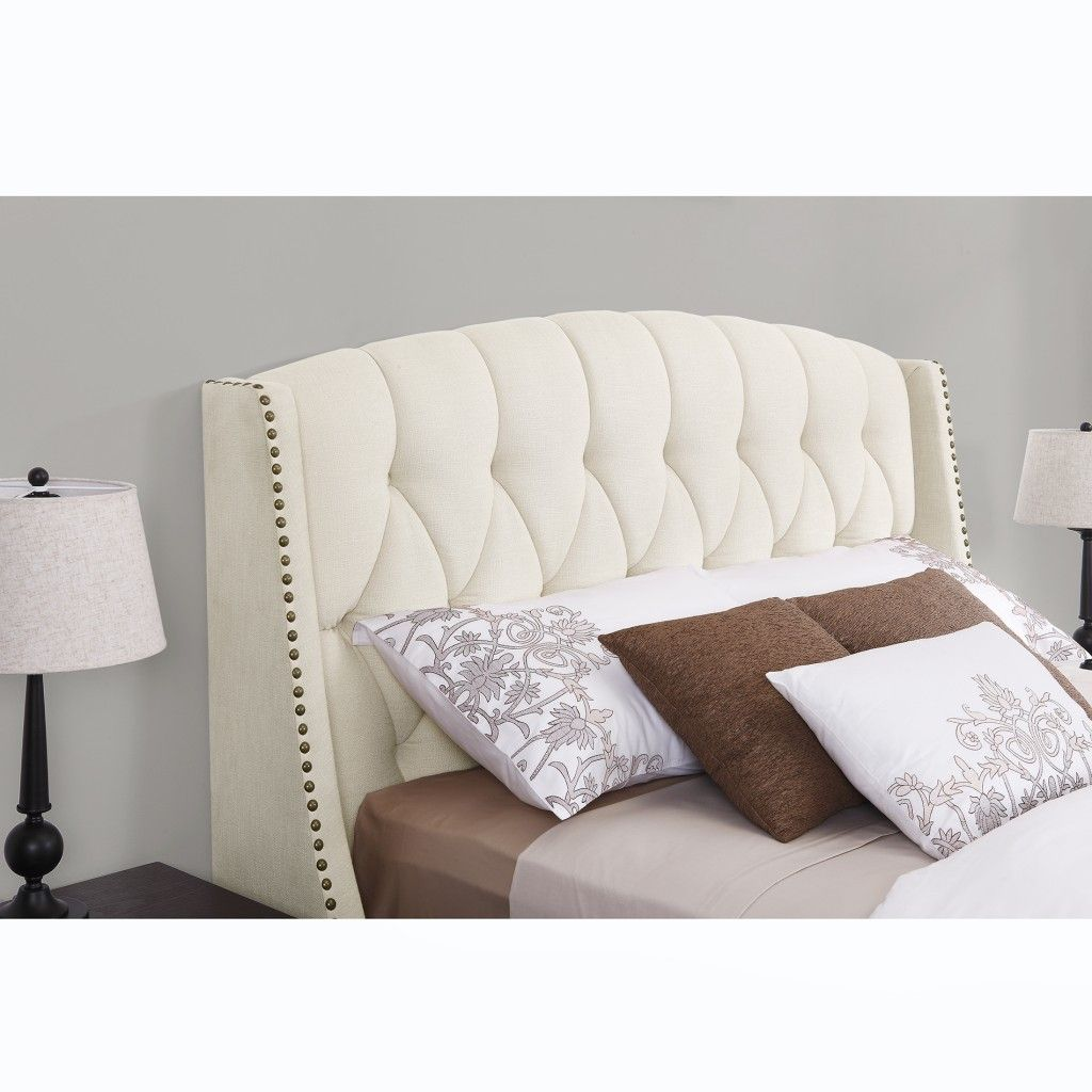 Shop For Beds living room list of things House Designer
