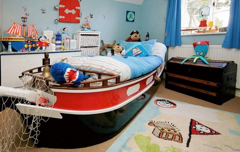 Amusing Cool Kids Bedroom Theme Ideas Inspiring Bedroom Ideas Good Kids Bedroom Themes Cool Kids Bedrooms Cool Kids Rooms
