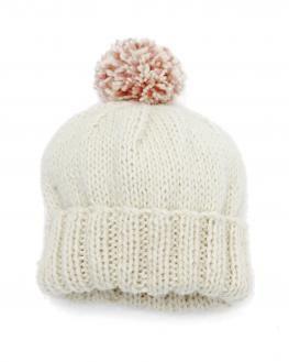 Hats | The North Circular